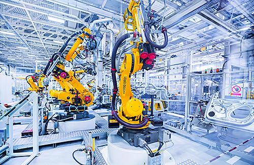 Design for Six Sigma (DFSS) - Vermeidung von Qualitätsproblemen bei der Produktentwicklung