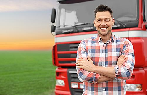 Modul 1: Eco-Training - Weiterbildung: Fahrer im Güterverkehr nach Berufskraftfahrer-Qualifikationsgesetz (BKrFQG)