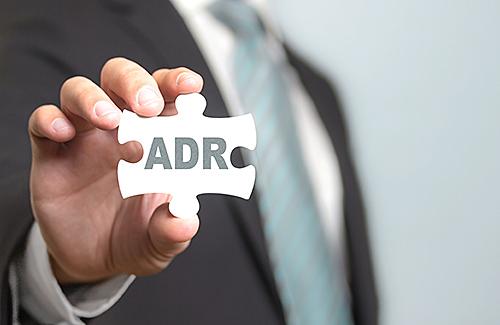 Unterweisung nach Kapitel 1.3 ADR/RID für Beteiligte/Beauftragte Personen
