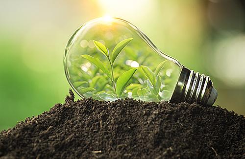 Grundlehrgang: Energiemanagement nach DIN EN ISO 50001