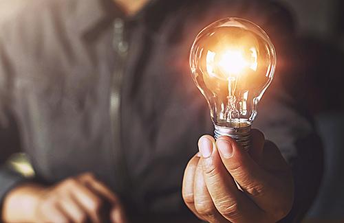 Elektrotechnisch unterwiesene Person (EUP) - mit Prüfung ortsveränderlicher elektrischer Betriebsmittel (Niederspannung)
