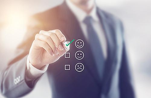 Prüfplanung - Dynamische Prüfplanung technisch-wirtschaftlich durchführen