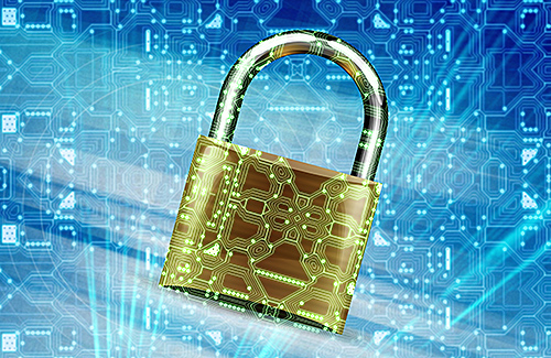 Praktische Umsetzung der EU-Datenschutzgrundverordnung (EU-DSGVO)