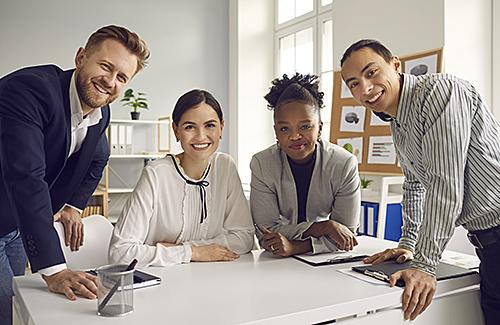 Projektmanagement für Entscheidungsträger und Auftraggeber