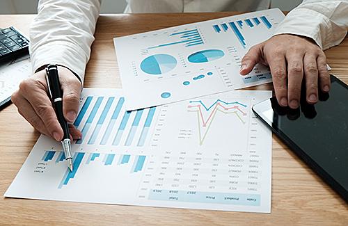 Requalifizierung von System-, Prozess- & Lieferantenauditoren der Automobil- & Zulieferindustrie
