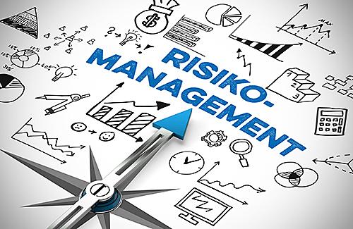 Grundlehrgang: Risikomanagement ISO 31000