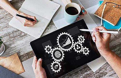 Qualitätsvorausplanung und Projektmanagement