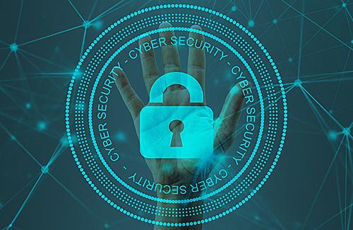 Grundlehrgang: Datenschutz - Praxiswissen für Anwender