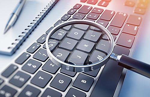 Informationssicherheitsmanagementsystem (ISMS) für KRITIS-Betreiber