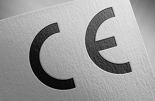 Fortbildungslehrgang: CE-Beauftragter