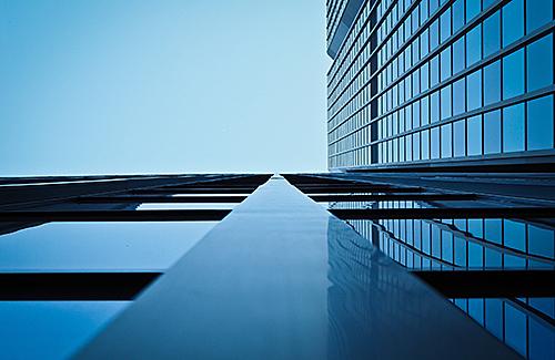 Das neue Gebäudeenergiegesetz - GEG