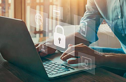 Security Awareness - IT-Sicherheit für Anwender