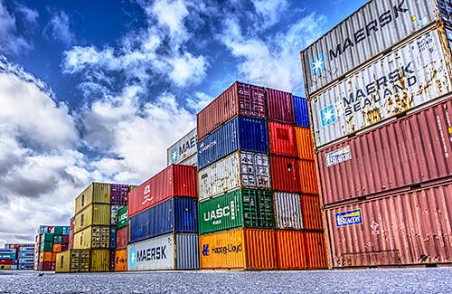 Exportregeln für den erweiterten russischen Warenraum für Druckgeräte, Technisches Reglement TR TS 032/2013