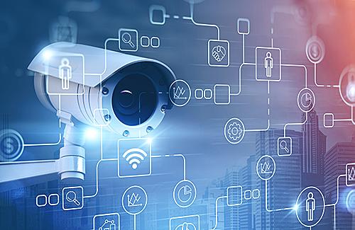 Security Awareness - IT-Sicherheit für Mitarbeiter in Produktion und Fertigung