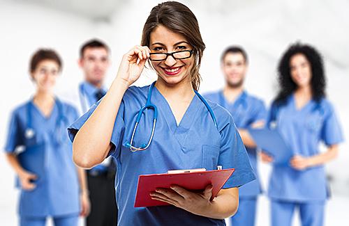 Expertenstandards in der Pflege: Seminarreihe zur Umsetzung in die Praxis - Modul 1: Dekubitusprophylaxe/Lagerungstechniken