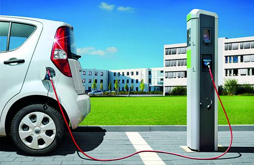 Fach- und normgerechte Prüfung von Ladeeinrichtungen für Elektrofahrzeuge