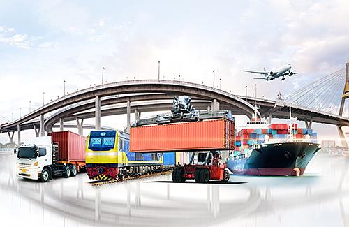 Lieferkettensorgfaltspflichtengesetz – rechtssichere Lieferketten organisieren für Unternehmen und Zulieferer
