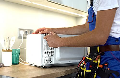 Grundlehrgang: Befähigte Person zur Prüfung von elektrischen Arbeitsmitteln