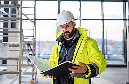 SGU-Schulung zur Vorbereitung auf die Prüfung zur SCC-Zertifizierung - für operativ tätige Mitarbeiter