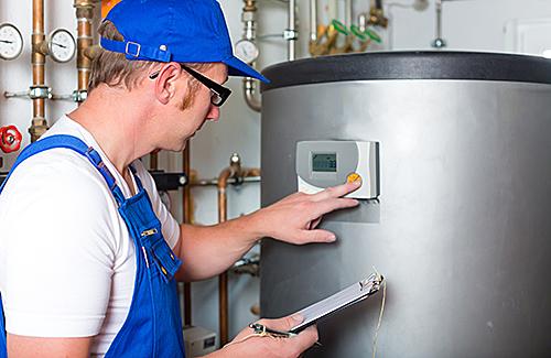 Hygiene in Trinkwasser-Installationen und -Anlagen, VDI/DVGW 6023 Kategorie A