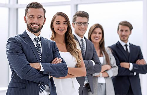 Arbeitsrecht für Führungskräfte - Individualarbeitsrecht