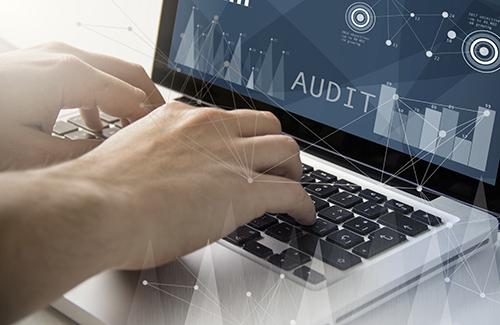Layered Process Audit - Planen, Durchführen, Nacharbeiten